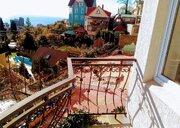 Квартира с прямым видом на море - Фото 5
