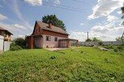 Продается каменный дом 250кв.м. в Боровске - Фото 3