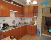 Продается отличная однокомнатная квартира - Фото 1