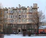 Продается трехкомнатная квартира рядом с ст. м. Спортивная