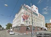 Продаюофис, Нижний Новгород, Большая Печерская улица, 26