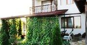 Новый двухэтажный дом в 6 км от Кранево - Фото 2