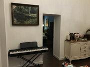 Продажа квартиры, Ул. Новоостаповская - Фото 4