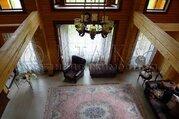 Продажа дома, Мичуринское, Приозерский район, Сосновая аллея - Фото 5