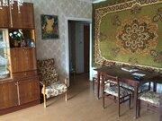 Продается 3-х комнатная квартира в г.Подольск, ул.Бородинская д.21 - Фото 2