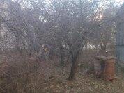 Продажа земельного участка 11,4 сотки на ул. Агрономической