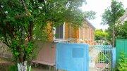 Продаем кирпичный Дом со в/у в Центре города - Фото 2