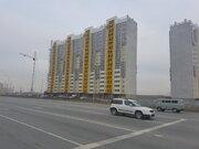Продам двухкомнатную квартиру Университетская набережная ,105д, 56 кв.