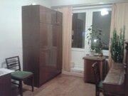 Продается просторная в отличном состоянии 3-к кв, Героев Курсантов, 12 - Фото 3