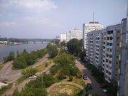 3 комнатная квартира Анатолия Гладкова д.8а - Фото 3