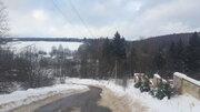 Участок 12,5 Га под строительство,47 км от МКАД Дмитровское шоссе - Фото 3