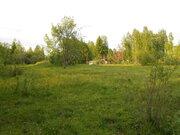 Продам участок ЛПХ - 23,5 сотки (регистрация) - Фото 2
