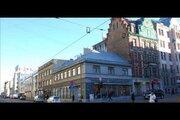Продажа квартиры, Купить квартиру Рига, Латвия по недорогой цене, ID объекта - 313136661 - Фото 2