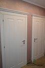 23 000 000 Руб., Роскошная квартира с эксклюзивным дизайнерским ремонтом в мжк, Купить квартиру в Зеленограде по недорогой цене, ID объекта - 318016953 - Фото 23