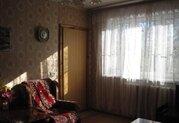 3-ка в Лобне, ул. Дорожная, 36 - Фото 4