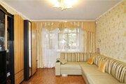 Продам 4-комн. кв. 113 кв.м. Тюмень, Московский тракт - Фото 2
