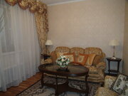 Продам 3-х комнатную квартиру в новом кирпичном доме в Одинцово 6 мкр. - Фото 3