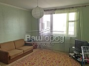 Продажа большой 1 ком квартиры в Зеленограде, корпус 1418 - Фото 1