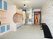 3-х комнатная квартира с отличным ремонтом на улице Ногина - Фото 4