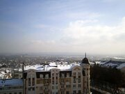 12 500 000 Руб., Продается 3-комнатная квартира, ул. Московская, Купить квартиру в Пензе по недорогой цене, ID объекта - 326032870 - Фото 3