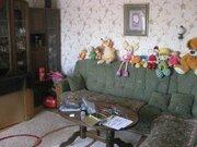 Продается 3-ная квартира,71 кв.м, Московсковский район, ул.Дзержинского - Фото 2