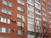 Продается 4-комнатная квартира, ул. Глазунова - Фото 1