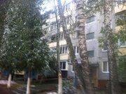 2-х комнатная квартира в Коломне - Фото 1