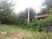 Дом все коммуникации и 13 сот земли - Фото 2