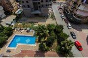 Квартиры в Турции, Аланья, Купить квартиру Аланья, Турция по недорогой цене, ID объекта - 312150632 - Фото 6