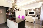 Элитная квартира с авторским дизайном в ЖК Дудергоф клаб - Фото 3