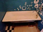 2 комнатная квартира в Шугарово - Фото 5