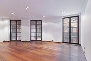489 000 €, Продажа квартиры, Balasta dambis, Купить квартиру Рига, Латвия по недорогой цене, ID объекта - 320313067 - Фото 5