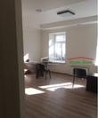 Продажа офисов в Ростовской области