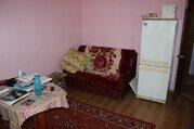 Сдаю 2 комнатную квартиру по ул.бульвар Моторостроителей - Фото 5