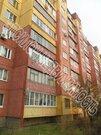 Продается 1-к Квартира ул. Студенческая