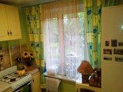 Продажа 2-х комнатной квартиры в Свиблово - Фото 1