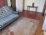 1 комнатная квартира улучшенной планировки - Фото 3
