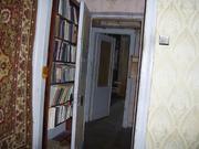 Трёхкомнатная квартира напротив ст.м. Пл.Мужества - Фото 4