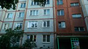 Продаю 3х комн. квартиру в Советском районе, улица Революции 12 - Фото 4