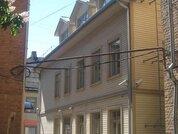 280 000 €, Продажа квартиры, Avotu iela, Купить квартиру Рига, Латвия по недорогой цене, ID объекта - 311840001 - Фото 2