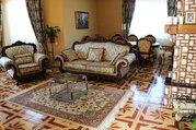 Дом в Домодедовском районе - Фото 3