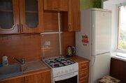 Улица Первомайская 77; 1-комнатная квартира стоимостью 15000 в месяц . - Фото 5