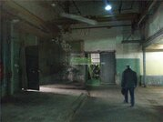 Аренда склада, Мытищи, Мытищинский район, Комминтерна улица - Фото 5