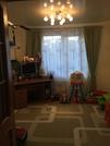 Продажа трехкомнатной квартиры в Ялте по улице Васильева с парк местом - Фото 3