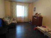 Продается 1комн. квартира в ЖК «Зеленоградский» - Фото 1