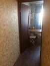 Продам 2-ух комн. квартиру ул.Чайковского д.83 - Фото 3