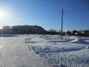 Продам земельный участок под ИЖС - Фото 3