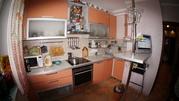 Продам 3х комнатную квартиру в Марьино - Фото 2