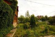 Дом в закрытом кп Трубачеевка на 20 участков у озера и леса - Фото 5