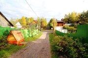 Продажа участка, Гарболово, Всеволожский район - Фото 4